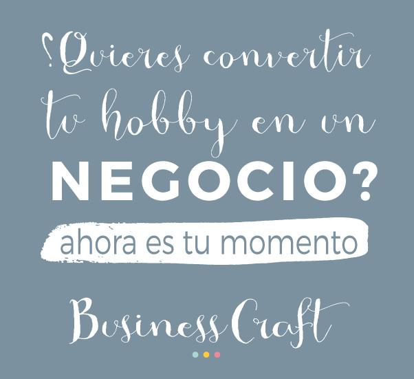Business Craft